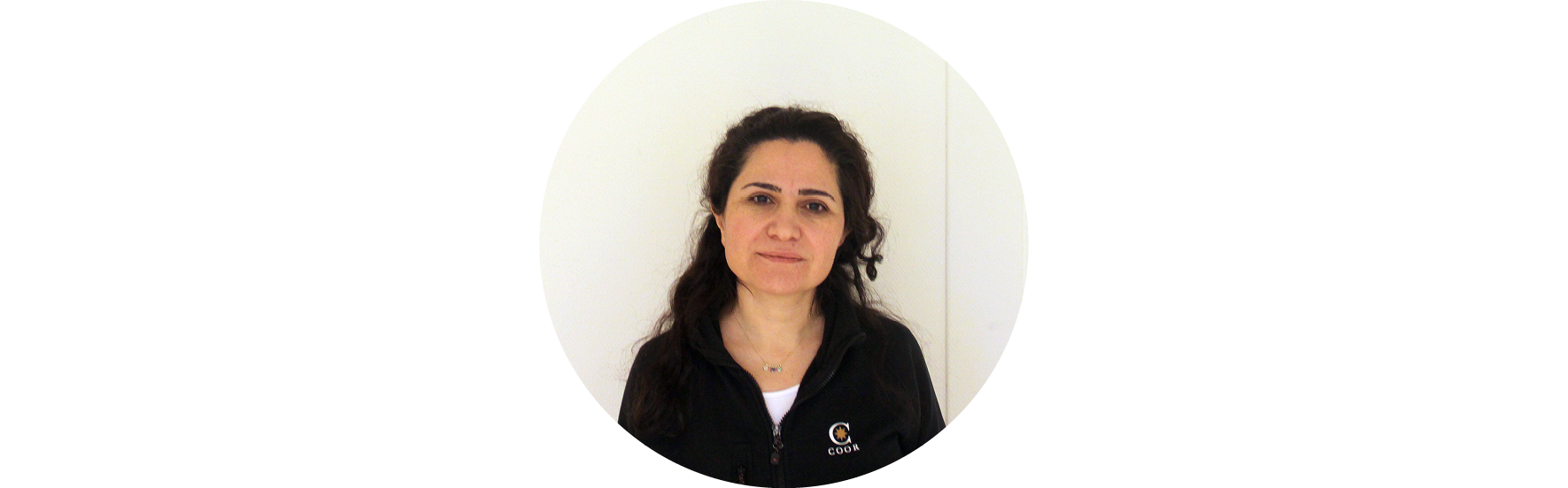 Pinar Sevgi | Operation Manager | Coor