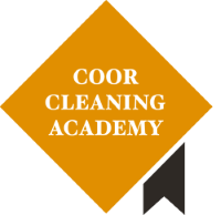 Cleaning academy
